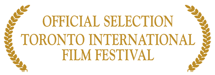 The World Unseen, Toronto International film festival Shamim Sarif