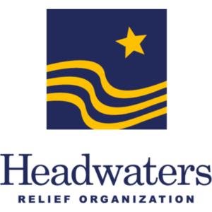 Headwaters Relief Organization