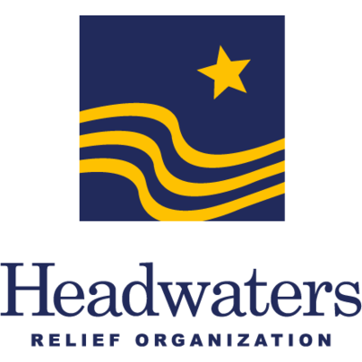Why I'm Partnering with Headwaters Relief Organization